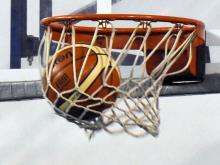 Sudety Wichoś Basket Liga