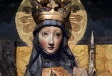 Warto czytać: Niezwykły portret królowej