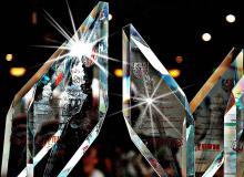 Ośmiu finalistów Plebiscytu Sportowego