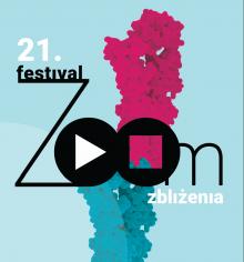 ZOOM 2018: Filmowy i muzyczny raj w Jeleniej Górze