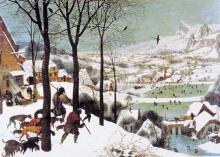 Zimowy Poranek Muzyczny - rozdajemy zaproszenia