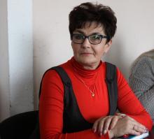 - Mieszkańcy obawiają się, że z nowej instalacji będzie unosił się przykry zapach - mówi Krystyna Śliwka, sołtys Mysłakowic.