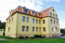 fot.: starostwo lubańskie