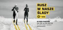 Festiwal Narciarstwa Biegowego już od 24 lutego