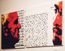 """Inspirująca """"Plądrografia+"""" w Galerii BWA"""