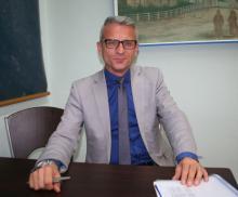Zastępca burmistrza Szklarskiej Poręby odwołany