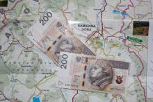 Podwyżki dla sołtysów w gminie Kamienna Góra