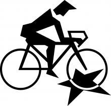 Wielka wyprawa rowerowa dla każdego