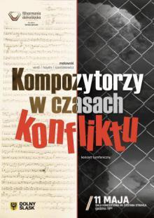W filharmonii Verdi, Haydn i Szostakowicz
