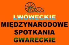 Górnicza majówka w Lwówku Śląskim