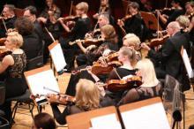 Orkiestra Symfoniczna Filharmonii Dolnośląskiej