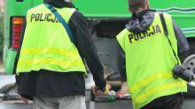 Brakuje policjantów – kolejny apel