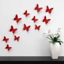 Jak ozdobić ścianę?