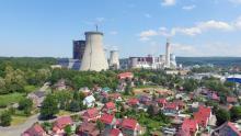fot. Elektrownia TUrów