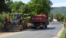 6 milionów na remont ulic