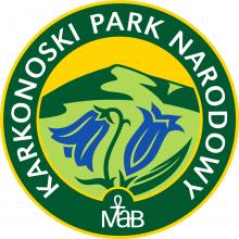 Wakacje z Karkonoskim Parkiem Narodowym