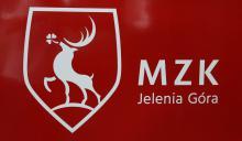 MZK ma nowe logo
