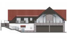 Zaczęła się  budowa nowej stacji GOPR