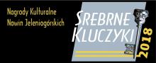 "Regulamin konkursu ""Srebrne Kluczyki 2018"""