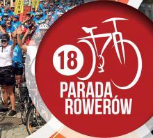 Wielkie święto cyklistów już w ten weekend
