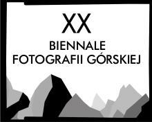 XX Biennale Fotografii Górskiej
