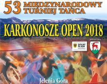 Festiwal tańca w Jeleniej Górze