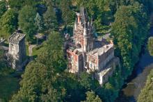 fot. Fundacja Doliny Pałaców i Ogrodów