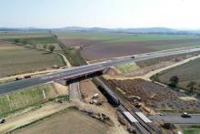 Droga S3  do Bolkowa już gotowa