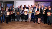 Nagrody Liczyrzepy 2018