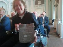 Nagrodzeni za ratowanie zabytków