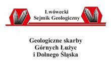 Sejmik o skarbach Dolnego Śląska