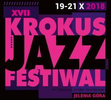 Muzyczny Krokus zakwita jesienią