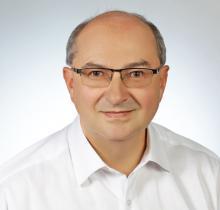 Dolny Śląsk 2030 – przyjazny, nowoczesny, konkurencyjny