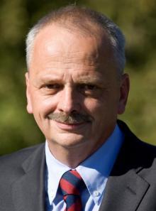 Trzy kadencje prezydenta Marcina Zawiły