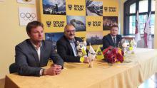 Połowa inwestycji zostanie sfinansowana z budżetu Samorządu Województwa Dolnośląskiego.