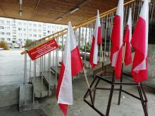 Oficjalne wyniki wyborów w Jeleniej Górze