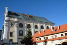 Fot. Diecezja Legnica