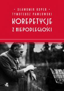 Warto czytać: Historia od ludzkiej strony