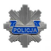 U nas w policji