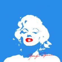 Szukając Marilyn: Greene, Plewiński, Rolke