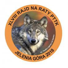 Finałowa wycieczka Rajdu na Raty 2018
