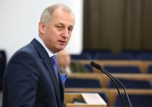 fot. Kancelaria Senatu RP - Michał Józefaciuk (CC-BY 3.0)
