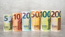 fot. ECB (CCO 1.0)