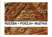 Warto czytać i oglądać: Napięcia uczuć Ryszarda Zająca