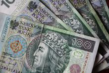 Nowi włodarze, nowe pensje
