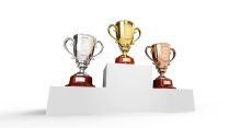 Kto zostanie Sportowcem i Trenerem Roku 2018? Czas głosowania