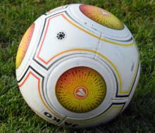 Nowe terminy piłkarskiej wiosny