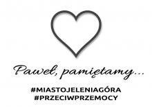 Zapalmy na placu Ratuszowym światełko dla prezydenta Pawła Adamowicza