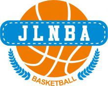 Zwycięstwa faworytów w Jeleniogórskiej Lidze NBA