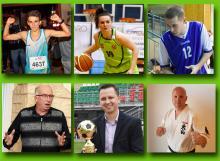 Znamy finalistów 44. plebiscytu sportowego